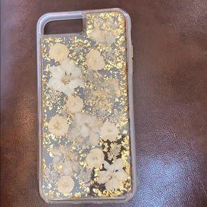 New iPhone 7/8 plus case
